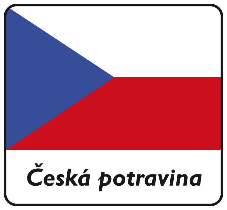 česká potravina