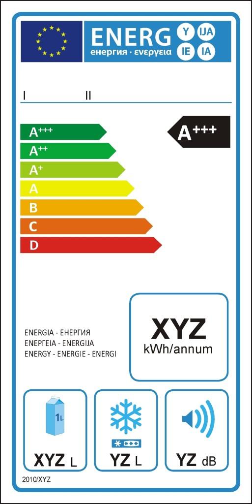 energy_štítek2