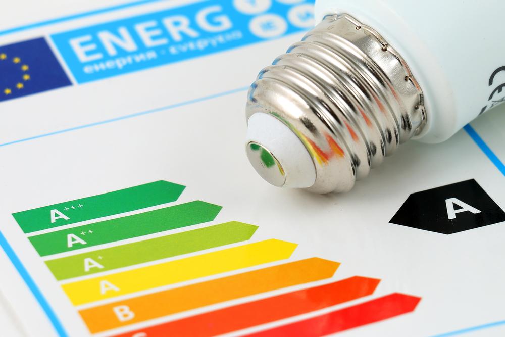 energy_štítek3