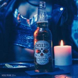 okulto3